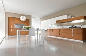 natural cabinet lighting options breathtaking. Interesting Lighting Most Seen Inspirations Featured In Stunning Ideas For Modern Kitchen Design And Natural Cabinet Lighting Options Breathtaking