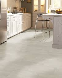 snap in tile flooring snapstone weathered gray snapstone