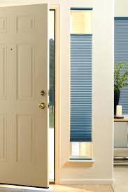 Httpsipinimgcom736xe5a29be5a29bd3977828fBlinds For Small Door Windows