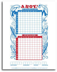 Sample Battleship Game Impressive PRINTABLE ACTIVITIES Acd Pinterest Games Battleship Game And