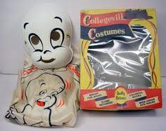 casper the friendly ghost mask. \u201ccasper the friendly ghost\u201d when i was about 5 had this halloween costume| my childhood pinterest and nostalgia casper ghost mask e