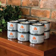 fireplace inserts utah ideas stone real flame junior gel fuel oz cans pack screens retrofit gel fuel fireplace