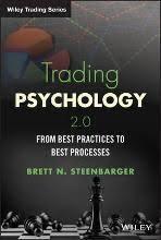 <b>Brett N Steenbarger</b>   Book Depository