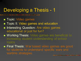 topics of exemplification essays artist resume vs cv phd thesis great essay topics research apptiled com unique app finder engine latest reviews market news