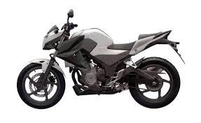 honda motorcycles 2015. Simple Honda And Honda Motorcycles 2015 N