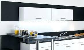 Luminaire Pour Cuisine Ikea Eclairage Led At Home Lasagna S