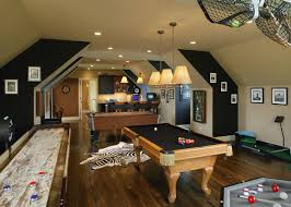 games room lighting. Games Room Lighting. Game Ideas With Basement Designs And Pool Table Lights Also Zebra Lighting