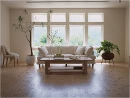 lock laminate flooring reviews collection laminate flooring pros and cons