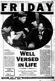 dead poets society seizes the day review ny daily news new york daily news published this on 2 1989