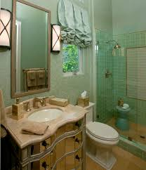 Bed And Bath Decorating Incredible Bed Bath And Beyond Shower Curtains Decorating Ideas