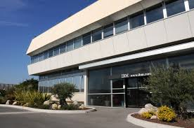 IBM, NVIDIA and Mellanox Launch Design Center for HPC