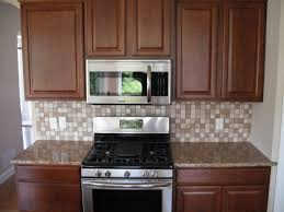 backsplash for santa cecilia granite countertop. Superb Santa Cecilia Granite Backsplash 005 For Countertop E