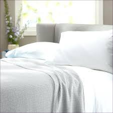 gray duvet cover king um size of target black quilt duvet covers king white quilt cover