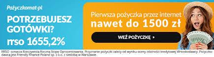 Pożyczkomat - chwilówki już od 200 zł | Sowa Finansowa