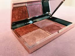 sleek makeup review hqhair
