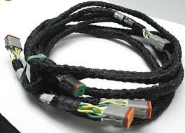 low to medium volume wire harness manufacturer if you want a copy of our whitepaper discussing wire harness protection options please click here