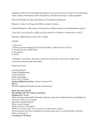 term paper us economy custom resume writing video tutorial essay on corruption and political crisis jackson kalinji com kalinji com writer and best essay