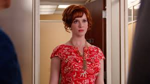 Born in tennessee, she entered the entertainment industry at a very young age. Christina Hendricks On The Catwalk Of Mad Men And Not Needing A Happy Ending Indiewire