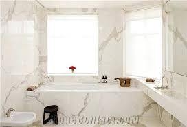 traditional marble bathrooms. Marble Master Bathroom Design Gold White Ideas Traditional Bathrooms