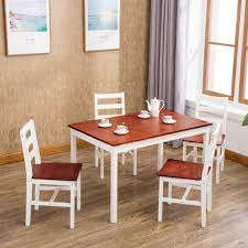 dining room table table narrow dining table extendable dining table formal dining room sets dining table