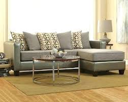 rooms to go sectionals sleeper sofa rooms to go sofa couch sleeper sectional rooms to go
