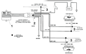 fisher plow headlight wiring diagram light wire outstanding snow fisher plow solenoid wiring diagram at Wiring Diagram For Fisher Plow