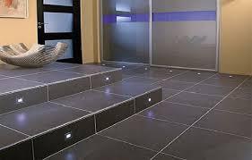 modern bathroom floor tiles. The Bathroom Floor Tile Ideas For Small Bathrooms : Modern  Modern Bathroom Floor Tiles