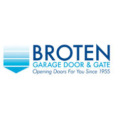 broten garage doorsBroten Garage Doors  Home Interior Design