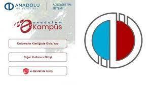AÖF yaz okulu sınav sonuçları ne zaman açıklanacak? Anadolu  Üniversitesinden beklenen açıklama... - EĞİTİM ÖĞRETİM Haberleri