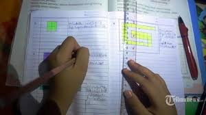 Kunci jawaban buku tematik kelas 6 sd tema 2. Kunci Jawaban Tema 3 Kelas 3 Halaman 23 24 25 26 27 28 30 31 Nama Benda Yang Terbuat Dari Kertas Tribun Lombok