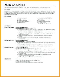 Resume Format Guidelines Resume Format Layout Info Pop Resume Template Resume Formatting