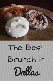 best breakfast in dallas texas 2015
