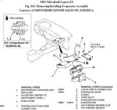 2005 mitsubishi lancer es parts diagram wiring diagram for car 2003 mitsubishi outlander timing belt diagrams in addition 1931 es sedan cars besides mitsubishi galant 3