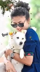 Aarati chaudhary (@aa_ratii) TikTok | شاهد أحدث فيديوهات Aarati chaudhary  على TikTok