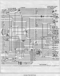 wiring diagram for 1970 chevelle the wiring diagram 69 chevelle wiring diagram nilza wiring diagram