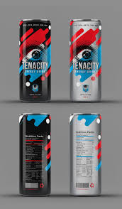 Drinks Can Design Here Are The Winners Of The 2018 99awards Packaging