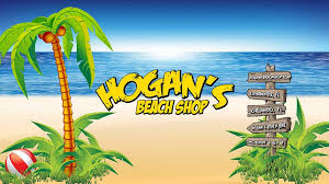 Image result for hogan's beach shop istock