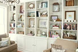 1000+ Images About House: Bookshelf Styling On Pinterest Country Style  Bookshelves Perfect Country Style