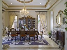traditional dining room designs. Traditional Dining Room Designs L