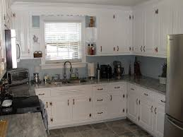 Kitchen Cabinets To Go Kitchen Kitchen Cabinets To Go Kitchen Cabinets To Go Photho For