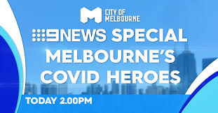 Read 3 articles daily and stand to win st rewards, including the st news tablet worth $398. A 9news Special Event Melbourne S 9 News Melbourne Facebook