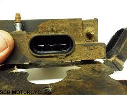 2012 can am outlander 500 xt efi off road petrol automatic 2012 can am outlander 500 xt efi fuse box 1 2 3