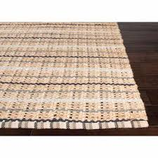 textured area rugs rugs naturals textured cotton jute taupe gray area rug solid color textured area