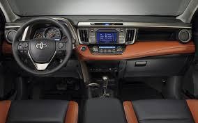 Car Review: Toyota's RAV 4   rav4   Pinterest   Toyota, Cars and Rav4