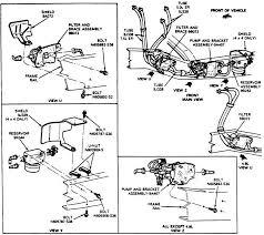 1985 ford f150 engine diagram wiring diagram load ford f150 engine diagram 1989 1985 4x4 f150 5 0l v8 fi engine idle 1985 ford f150 engine wiring diagram 1985 ford f150 engine diagram