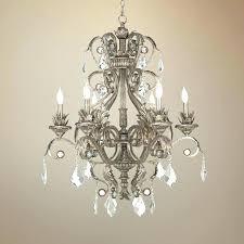 kathy ireland lighting chandeliers lighting chandeliers impressive chandelier lighting lighting images stylish chandelier best ideas on