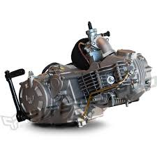 pitster pro 155 z h o engine fits pit bikes and other minis pp pitster pro 155 z h o engine fits pit bikes and other minis pp 155 ho 0522 pitster pro engines engines tbolt usa llc