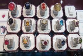 Hasil gambar untuk cincin perak akik