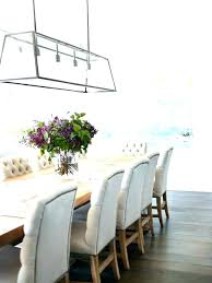 over dining table pendant lights over table pendant lights dining room pendants above large size of