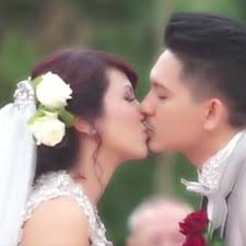 http://www.copasindo.com/2013/12/cerita-sex-dewasa-meniduri-si-cantik.html